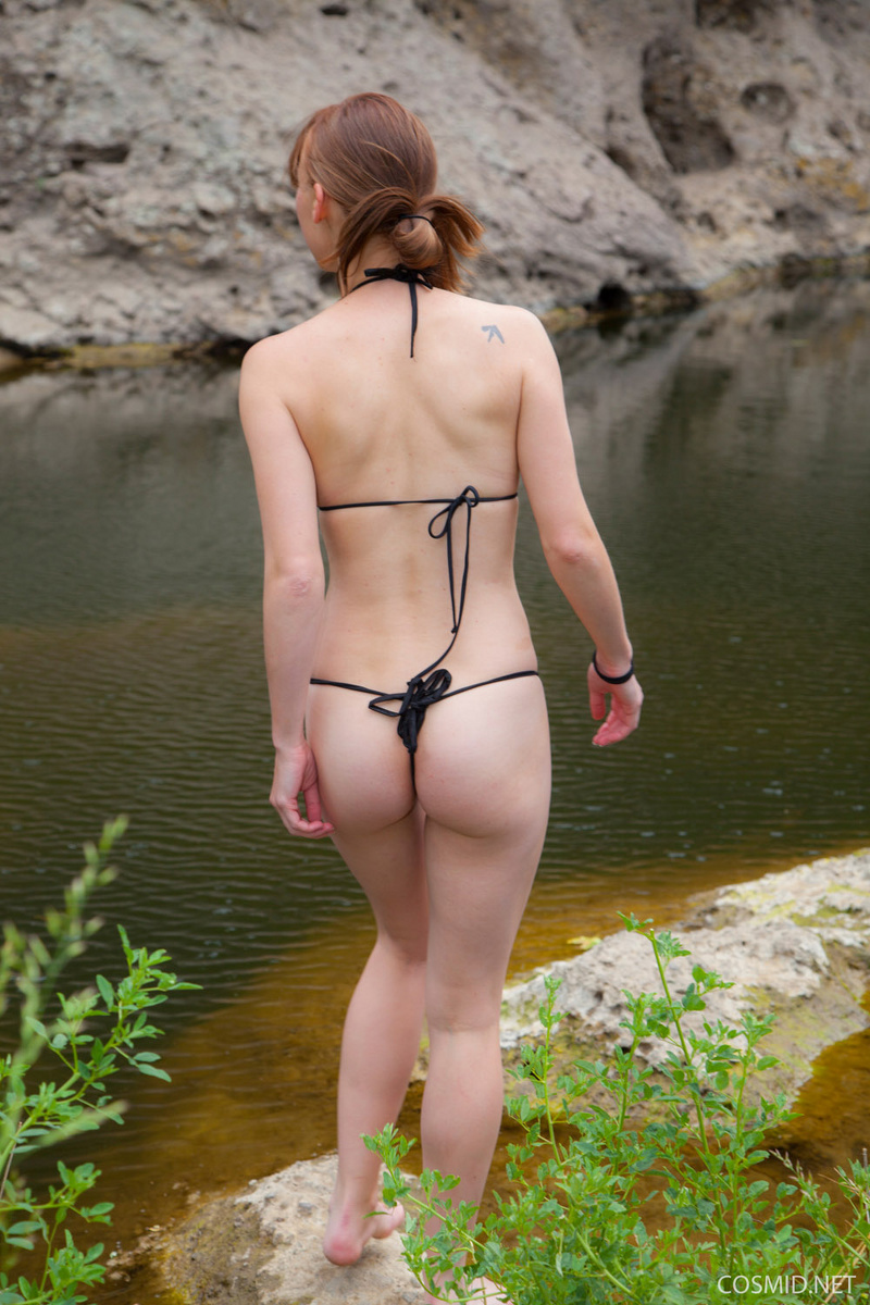 exposed nudist jessica #10