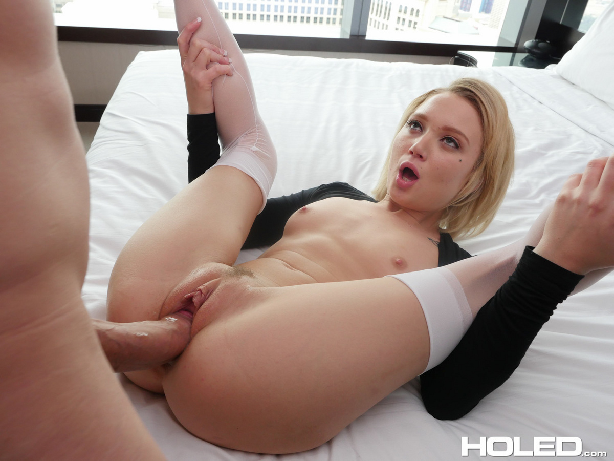 great anal excursion with anal virgin dakoty skye #5