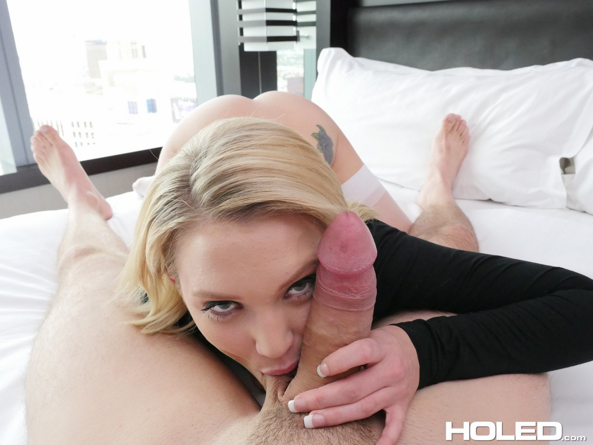 great anal excursion with anal virgin dakoty skye #10