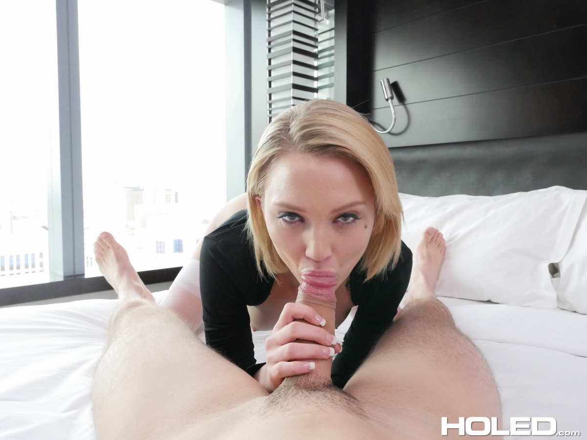 great anal excursion with anal virgin dakoty skye #11