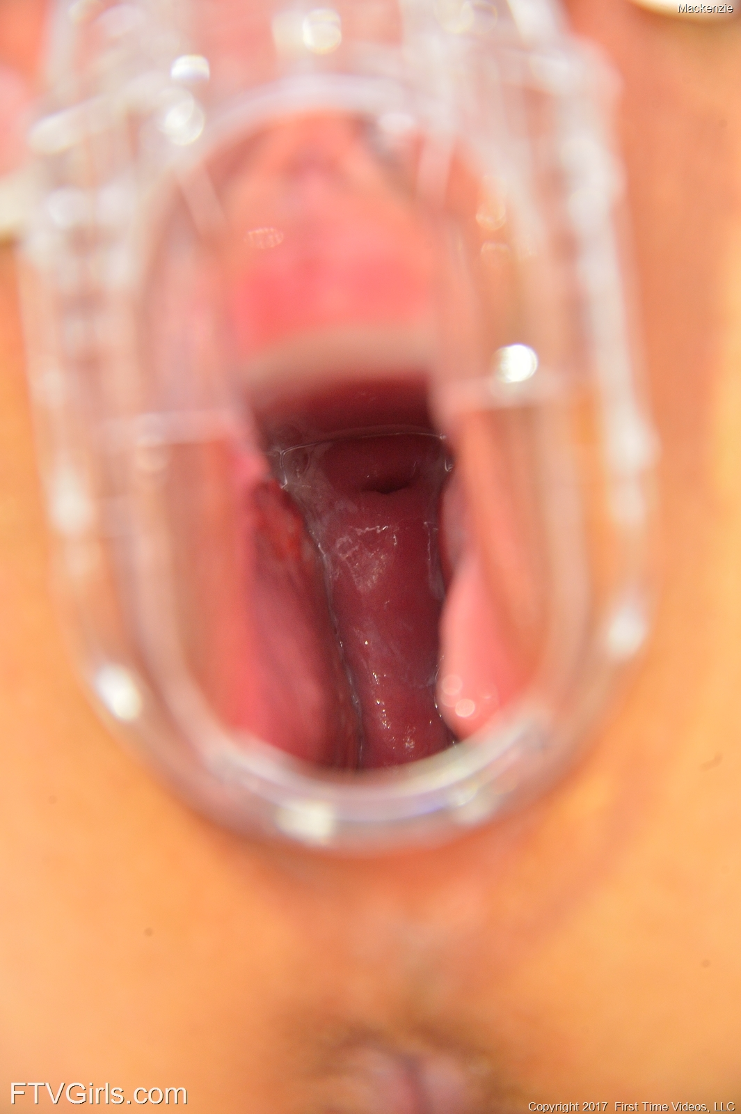 ftvgirls buttplug #6