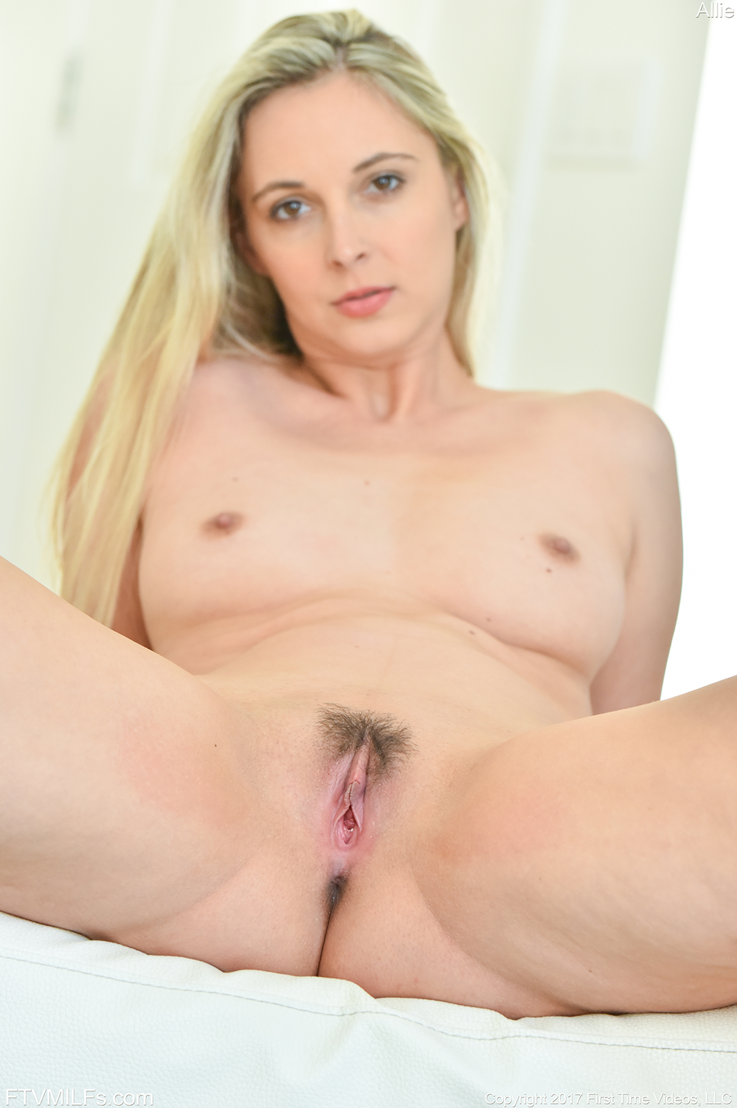 preview image pass  for ftvmilfs.com