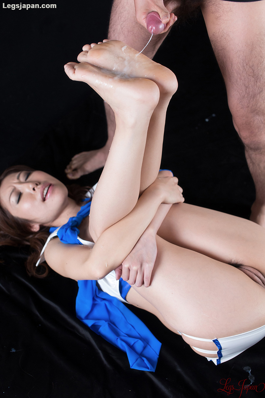 beautiful hairy pussy upskirt with japanese girlfriend rin miura #10