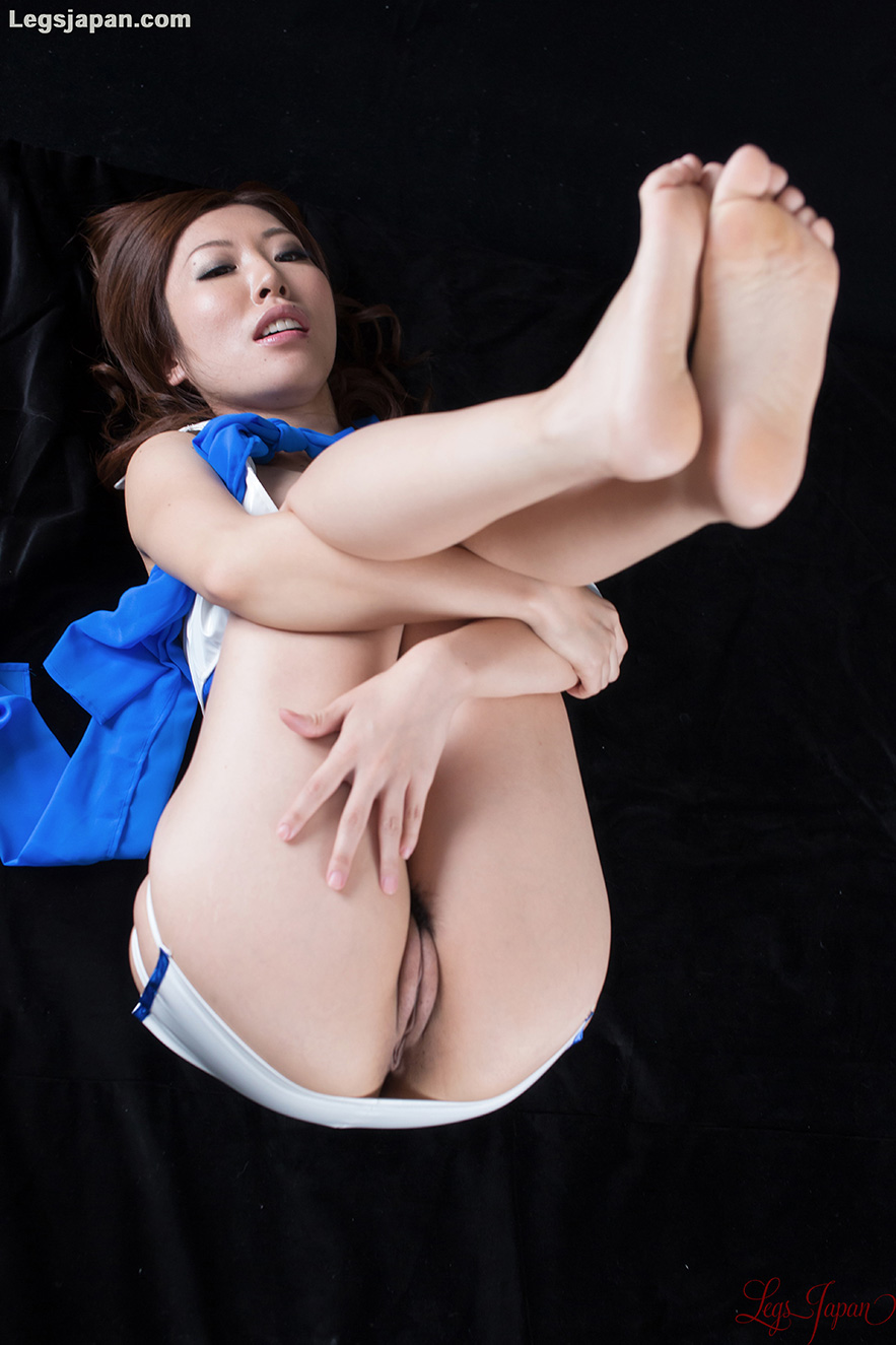 beautiful hairy pussy upskirt with japanese girlfriend rin miura #11