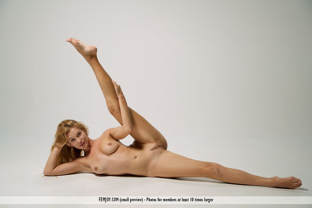 femjoy jana from femjoy crys out for instant satisfaction #8