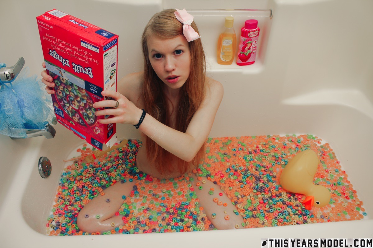 thisyearsmodel dolly little gallery #2