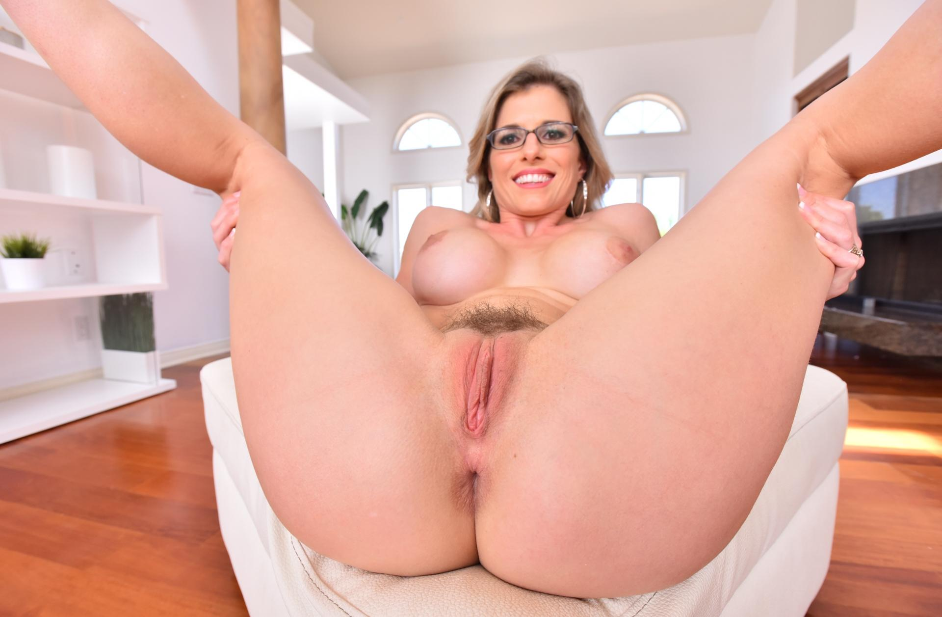 Cory Chase a sweet conservative Office Milf doing a striptease backoffice picture 3