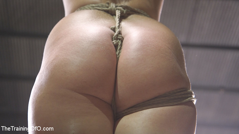 fierce mental sex and abuse games for female slave skyla snow #3