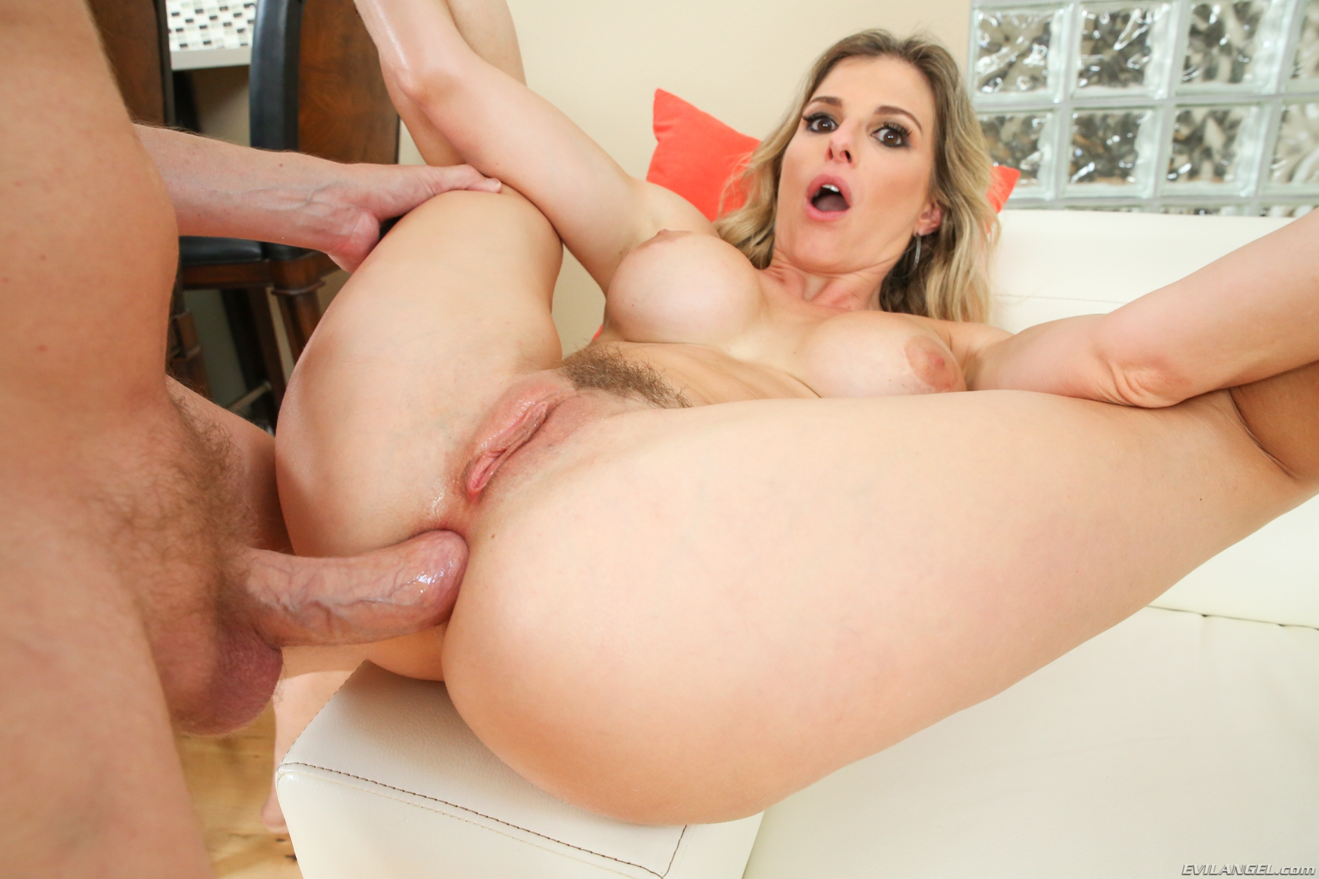 me feeling your moms tighty arsehole – feat cory chase #6