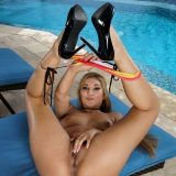 I just want to put myself on it ... Moka Mora from inthecrack picture 11