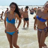 coming soon to your next nudist beach - merissa and demetria picture 7