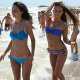 coming soon to your next nudist beach - merissa and demetria picture 5
