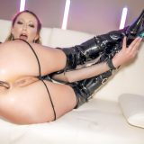 gaping mistress adira allure from evilangel deliver kinky anal play picture 13