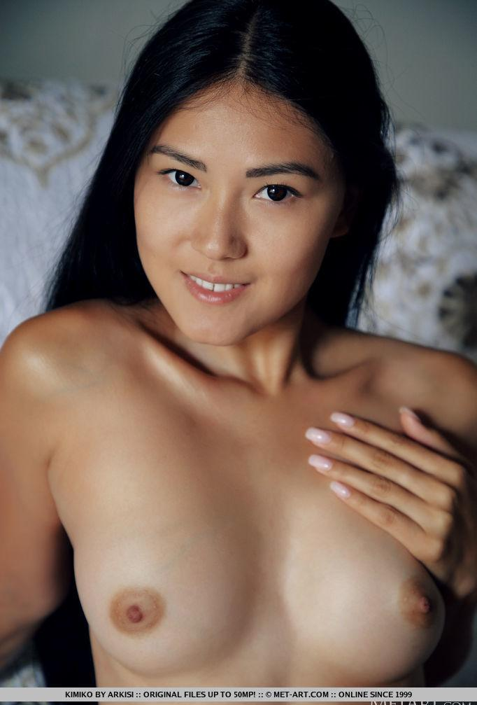 asian schoolgirl - very tight and horny picture 2