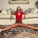 tallie lorain a very skinny and beautiful chick picture 10