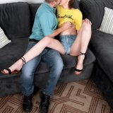 innocent girlfriend sex with tristan summers picture 9