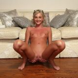 tallie lorain a very skinny and beautiful chick picture 14