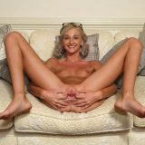 tallie lorain a very skinny and beautiful chick picture 13