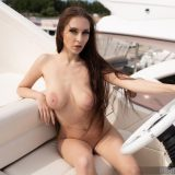 join me on my own private yacht picture 11