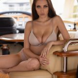 join me on my own private yacht picture 3