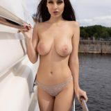 join me on my own private yacht picture 7